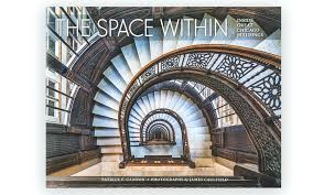 architecture coffee table books coffee table book proposal luxury images tableau