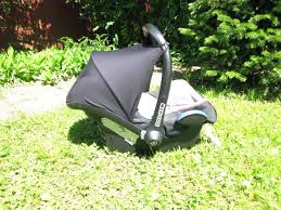 car seats maxi cosi cabriofix infant car seat carrier black reflection baby manual