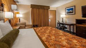 best western plus tree house all guest rooms rooms are equipped with a microwave
