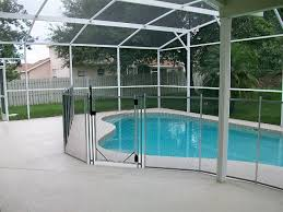 guardian pool fence. Put Your Trust In A Genuine Guardian Pool Fence \u0026 Gate Installed By The Safety Resource. Click Logo Below To View Products