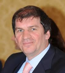 """Si profila una nuova beffa, invece, per l'altro """"big"""" tiburtino Piero Ambrosi, fermo a circa 8.525 preferenze ... - marco-vincenzi"""