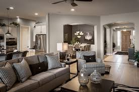 Small Picture Beautiful New Decorating Trends Photos Home Design Ideas