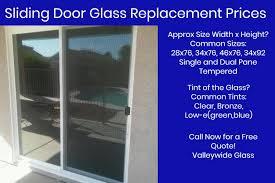 sliding doors french door glass replacement perfect interior doors with glass
