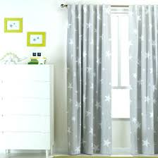 Nursery curtains boys Pencil Pleat Nursery Curtains Boy Nursery Blackout Curtains Kids Curtains Grey Nursery Curtains Blackout Curtains Kids Bedroom Curtains Nursery Curtains Boy Compareto Nursery Curtains Boy Nursery Curtains Boy Blackout Curtains For Boy