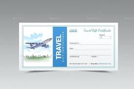 travel voucher template free travel certificate template sharpbit me