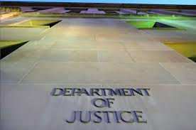 Doj Civil Rights Division Organizational Chart Justice Department Employees Demand That Management Address