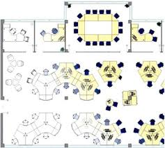 office furniture space planning. Beautiful Office Office Furniture Space Planning App Image  Of Home Design Inspiration Intended Office Furniture Space Planning