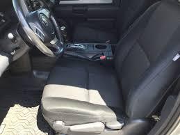 2010 toyota fj cruiser 4wd 4dr auto in duluth ga rick hendrick chevrolet duluth