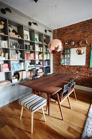 apt furniture small space living. Apt Furniture Small Space Living O