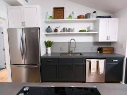 Kitchen Designer Brisbane Kitchen Design Layout Ideas Kitchen Crafters Kitchen Kitchen