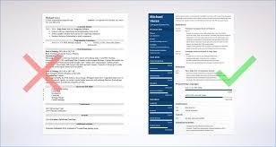 Resume Objective For Job Fair Artemushka Com