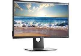 Thunderbolt Display Weight Without Stand Enchanting Dell 32 Monitor P3217H Dell