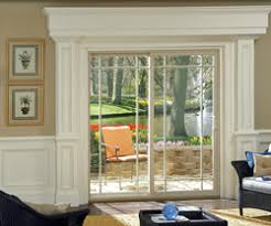 Blinds Surprising Window With Blinds Windows With Blinds Inside Replacement Windows With Blinds