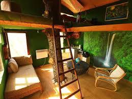 treehouse masters inside. 20 Magical Treehouse Rentals For \u0027The Jungle Book\u0027 Fanatics Masters Inside L