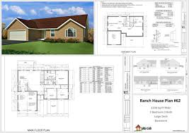 autocad house plans with dimensions best of free autocad house plans dwg lovely cad drawing house