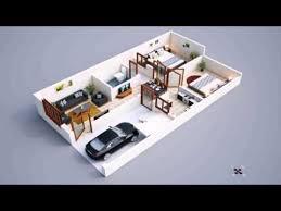 house plan design 600 sq feet you