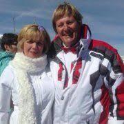 Debbie Scherer (dscherer680) - Profile | Pinterest