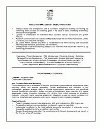 cover letter engaging retail manager sample resume outline retail manager resume objective cover letterretail manager resume retail manager sample resume