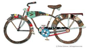 bicycle wall art bicycle metal art merry metal bicycle wall art with very attractive design bike bicycle wall art  on metal bike wall art with bicycle wall art tandem bike wall art tandem bicycle canvas pottery