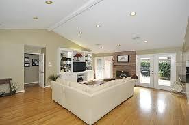 lovely recessed lighting. Lovely Recessed Lighting Vaulted Ceiling Best Sloped L