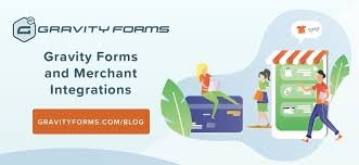 It was founded in 2004 by lucas and dan price. How To Use Gravity Forms Merchant Integrations