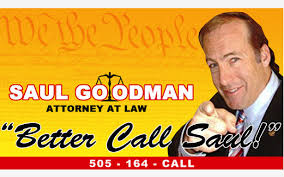 Steam Call Community Better Saul