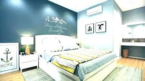 full size of master bedroom paint colors 2018 benjamin moore ideas photos best color for