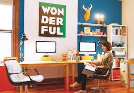 office graphic design. Independent Graphic Designer Jessica Jones Office Design M