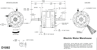 wiring diagram hunter ceiling fan switch 3 speed for awesome tryit me hunter 3 speed fan switch wiring diagram hunter 3 speed fan switch wiring diagram new ceiling and