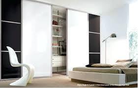black sliding wardrobe doors photo 2 trendy black sliding wardrobe doors photo 2 ikea pax white sliding door wardrobe 146