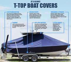 t top boat cover wmax 699 ttopcover tm