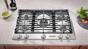 Gas Kitchen Appliances Dacor Gas Cooktop Dacor Distinctive Gas Cooktop Dacor Cooktop