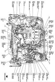 1986 corvette cooling fan relay wiring diagram 1986 wiring 1991 ford tempo fuel system diagram