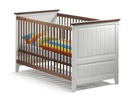 Babymöbel Kindermöbel weiß honig Julia - ein Traum in Kiefernholz