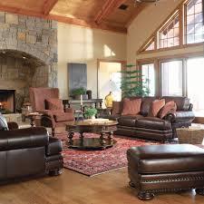 Bernhardt living room furniture Collection Foster Living Room Bernhardt Furniture Company Foster Living Room Bernhardt