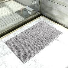 small bath rug bathroom mats interior scenic oval bathroom rugs bath shaped mats with fringe large small bath rug