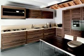 Latest Italian Kitchen Designs Bathroom Names Bathroom Trends 2017 2018
