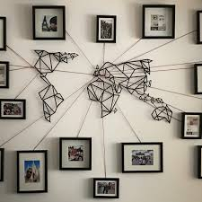 world metal art https fancy things 1300504370575573965 world map metal wall art utm seller shop on world map wall art with photo frames with world metal art https fancy things 1300504370575573965 world