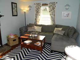 sofas sophia corner sofa rooms to go living room sets high end