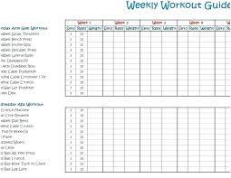 Weekly Calendar Free Print 5 Day Week Calendar Template Excel Work Schedule Weekly Sun