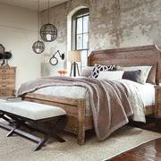 Ashley Furniture Homestore 29 s & 27 Reviews Furniture