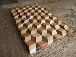 Fascinating Cool Cutting Board Plans 27 For Your Home Designing Inspiration  with Cool Cutting Board Plans