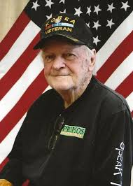 James Albert Garrison Obituary - Camdenton, Missouri , Hedges-Scott Funeral  Homes and Crematory | Tribute Archive