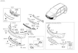 my10 parts diagrams damaged my front kia forum click image for larger version 86 86512 jpg views 20329 size
