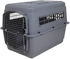 Pet Porter Size Chart Petmate Sky Kennel Pet Carrier