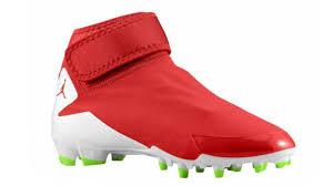 under armour youth football cleats. jordan dominate pro td under armour youth football cleats