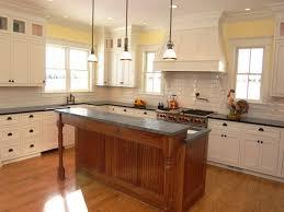 butcher block countertop home depot granite kitchen countertops granite kitchen island designs kitchen granite slab affordable countertops