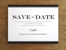 downloadable save the date templates free free save the date templates e m papers