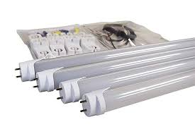 orilis 4 light fluorescent to led retrofit conversion kit includes orilis 4 light fluorescent to led retrofit conversion kit includes 8 lamp holders