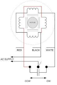 general electric ac motor wiring diagram general auto wiring canadian general electric motor wiring diagram jodebal com on general electric ac motor wiring diagram